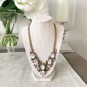 Stella & Dot Zora Necklace